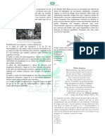 Revisao ENEM - Professor Italo Feitosa