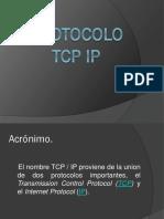 TCP_IP (1).pptx