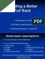 Build A Better FB by Kenvin Thurmon.ppt