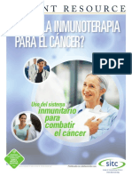 UnderstandingCancerImmunotherapy4theditionspanish.pdf