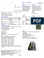 VDMP3-FI06