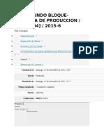 Parcial-Semana-4-Gerencia-de-Produccion.pdf
