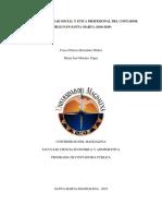 Trabajo de Seminario 3 2019 (1) (1)