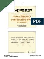261015_MATERIALDEESTUDIO-TALLER.pdf