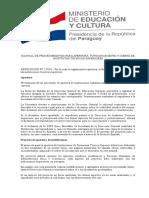 manual_procedimientos.doc