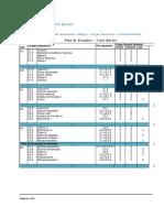 plan_tse.pdf