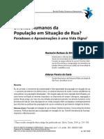 4000-Texto do artigo-25039-1-10-20160215.pdf