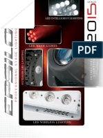 2015-Dj-Lighting-Catalog.pdf