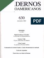 cuadernos-hispanoamericanos--62