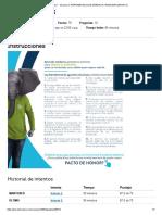 Quiz 1 SEGUNDO INTENTO - Semana 3_ RA_PRIMER BLOQUE-GERENCIA FINANCIERA-[GRUPO1].pdf