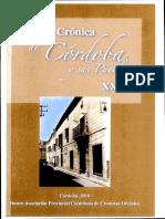 Un Montoreño, El Escritor Más Laureado de Las Letras Españolas