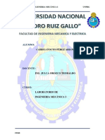 TABAJO N°02 LAB. DE ING. MECANICA 1 CARHUATOCTO P.