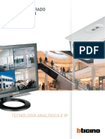 catlogo-de-cctv-2013.pdf