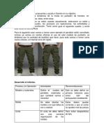 actividad 4 pantalon..docx