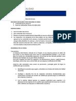 PI_GC_S4_Tarea.pdf