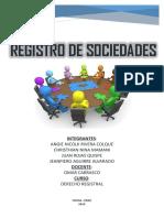 REGISTRO-DE-SOCIEDADES-1.docx