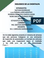 Unidad 1_Ejercicio 15.3