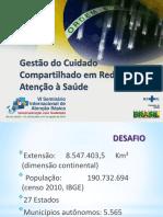rede.pdf