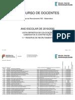 Grupo 500 - Matemática (2).pdf