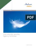 Polymerland - SABIC-SFS-688-ES_Multiwall_HR.pdf