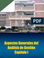 ANALISIS_DE_GESTION_TEMA_I.pptx