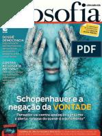 Filosofia - Edição 151 - Junho 2019