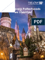download-156137-Guia potterhead-8001994.pdf