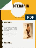 NO   NOVENA SESION - FITOTERAPIA (1).pptx