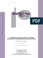 Dialnet-LaCompetenciaJudicialFrenteASancionesDisciplinaria-6331304.pdf