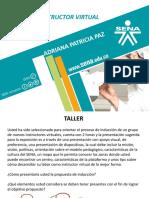 INDUCCION_FORMACION_VIRTUAL.pptx