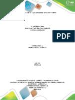 UNITY 2 -TASK 4 - CASE ANALYSIS OF A DOCUMENT.pdf