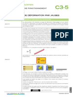 FicheC3-5-Guide Auscultation Ouvrage Art-Cahier Interactif Ifsttar