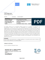 2019 0970 Contratacion Revisor Fiscal