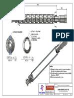 001.13. Bomba - Mod. 9hl-2 Platinas