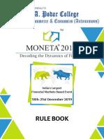 Rule Book- Moneta 2019 (3)