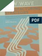 Alan Harrison - Just-in-Time Manufacturing.pdf