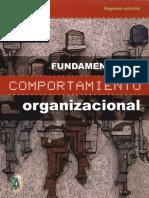 Fundamentos de comportamiento organizacional, 2da Edición - Andrew J. DuBrin.pdf