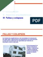 P1-FALLA & COLAPSO.pdf