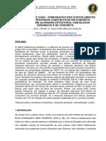 Verônica Luiza Michels.pdf