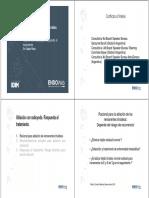 Modulo4 Catiroides PDF