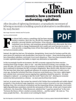 The new left economics_ how a network of thinkers is transforming capitalism _ News _ The Guardian.pdf