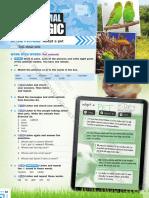 Go-Beyond-Level-intro-students-book.pdf