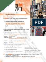 Go-Beyond-Level-3-SB-Unit-6.pdf
