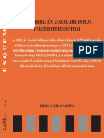 Esquemas Ley 45-2015 - Mar+¡a Burzaco Samper (178 pags)
