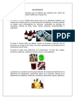 332546619-Alcoholes-y-Eteres.docx
