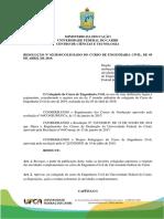 RES 00X-19-Aprova Regras de Atividades Complementares Civil 02
