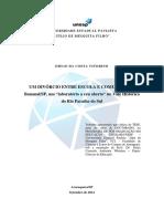 Educacao Escolar 2014-09-23 Diego Da Costa Vitorino