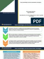 DIAPOSITIVAS GUIA METODOLOGICA PLANEACIÓN ESTRATEGICA.pptx
