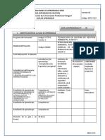 GFPI-F-019 Formato Guia de Aprendizaje(2)