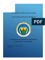 Fundamentos básicos de matemática aplicados a la economía.pdf